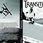 transitions_cover